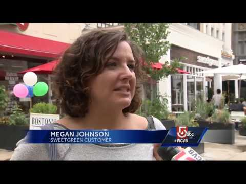 Popular Boston restaurant closed due to health violations