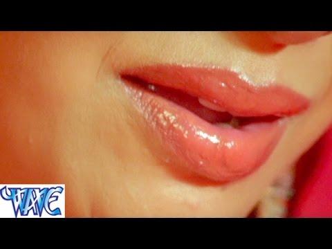 Ara Ke Para Chadal - आरा के पारा चढ़ल - Rampur Ke Lakshman - Bhojpuri Hot Songs HD