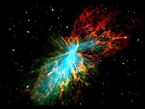 Abundance and Synthesis of Elements : Big Bang