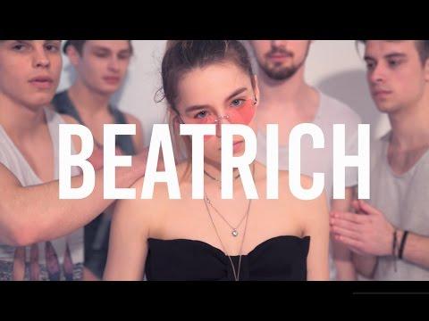 Beatrich