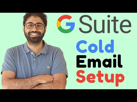 g-suite-cold-email-marketing-full-system-step-by-step-tutorial-|-send-bulk-cold-emails-with-g-suite.