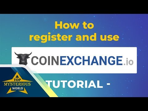coin exchange | eCoinFeed com