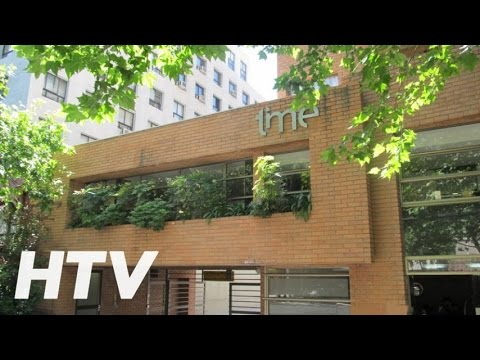 Time Suite, Apart Hotel En Santiago