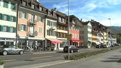 1A.TV - Stadt Zug (Video)