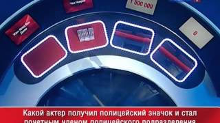Баймурат Аллавердиев таджик Джимми на шоу 10 миллионов