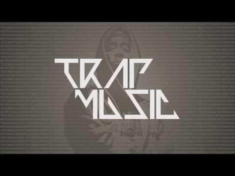 Chris Brown  Run It Haterade Remix