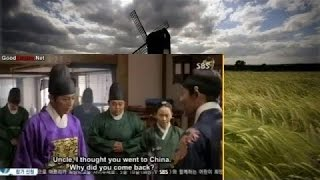 Video Jang Ok Jung, Live in Love Ep 10 English sub download MP3, 3GP, MP4, WEBM, AVI, FLV Januari 2018