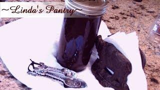 ~jack Daniels Bbq Sauce~with Linda's Pantry~