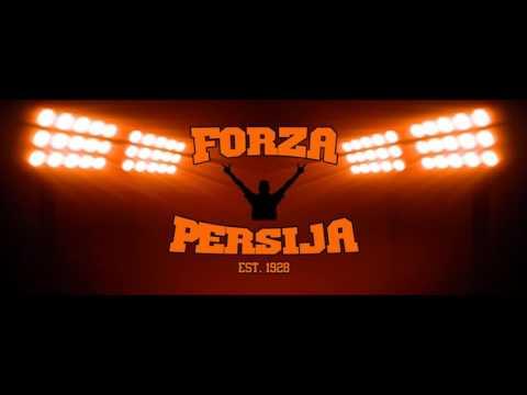 Kumpulan Lagu Persija & Jakmania