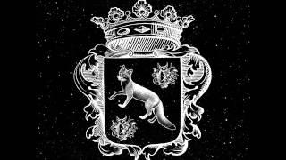Adriatique - Space Knights (Original Mix)