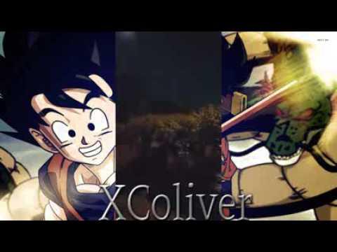 Goku Volando En La Vida Real 2016 Nueva Aparición El Pro Original Video Youtube