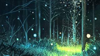 「幽閉サテライト」 大地に咲く旋律 (ぬらりひょん REMIX)