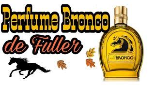 Hola #Goldistas, hoy perfume para #caballero de #Fuller. Estoy habl...