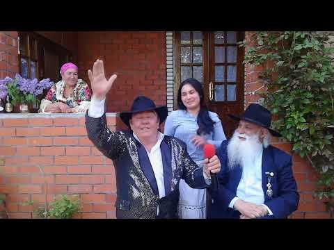 Alexandru Lozanciuc CONCERT-VIDEO de muzică ușoară