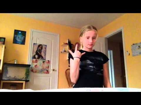 """""""Warning Mother Calling (Funny Hahaas Comedy iPhone Ringtone 500+ Dubstep #1)"""" Fan Video"""