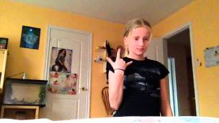 """Warning Mother Calling (Funny Hahaas Comedy iPhone Ringtone 500.000+ Dubstep #1)"" Fan Video"