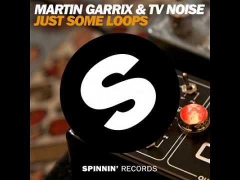 Martin Garrix - Animals UK Radio Edit [Download]