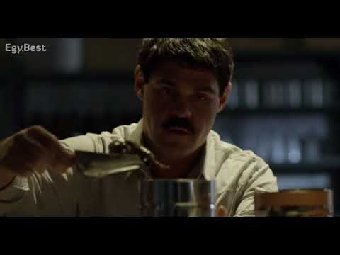 El Chapo Season 1 Episode 2
