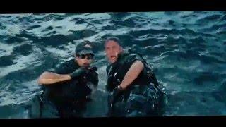 Морской бой/Battleship