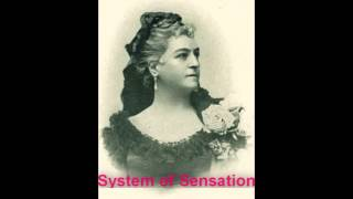 Vocal Education plus: A Secret every Vocalist should Know   by Franco Tenelli