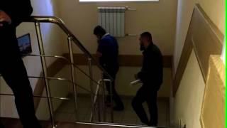 Противостояние чеченских силовиков и Мурада Амриева перенеслось в Гомель – выдадут ли Чечне