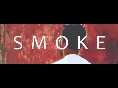 Smoke tha Rapper - Gucci Gang Remix | #FreestyleFriday | Desi Hip Hop Inc