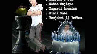 cheb tayeb 2011 - YouTube.flv