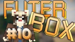 FuterBox Ep.10 - Czas wyjść z domu!