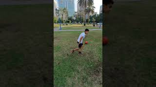 Small games in sport and physical education G187WB From Orgames
