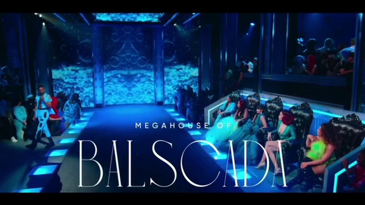 Download Bal-scada vs La-Gorgeous   Soft & Feminine vs Dramatics   Legendary HBO Max (S1E8)