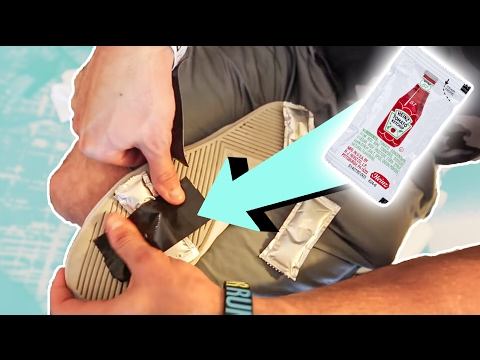 10 AWESOME PRANKS FOR YOUR FRIENDS & FAMILY W/ FURIOUS PETE & CRAZY RUSSIAN HACKER - HOW TO PRANK