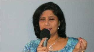 Faza bhi hai jawan jawan - Nikha - Jayanthi Nadig - Salma Agha