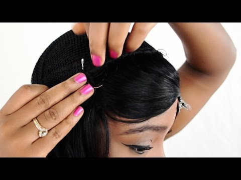 full-sew-in-step-by-step-tutorial-–-(part-3-of-7)