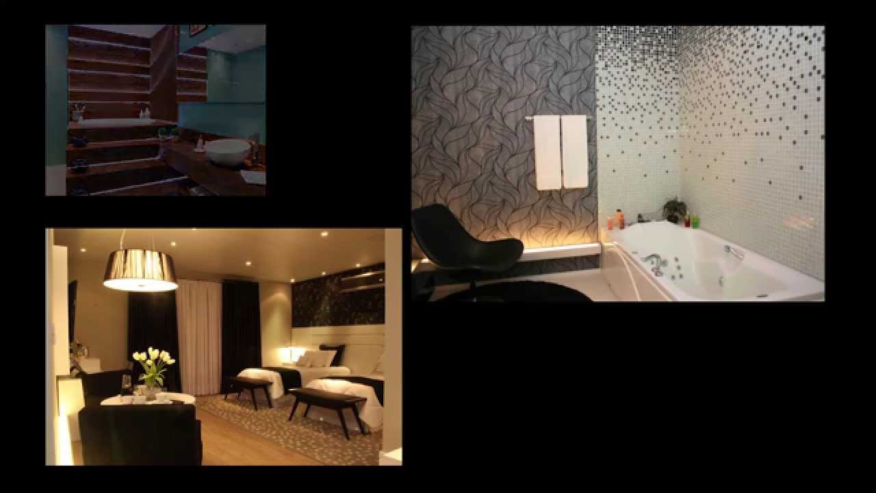 Design de interiores portf lio vanessa de mani youtube for Interior designer on line