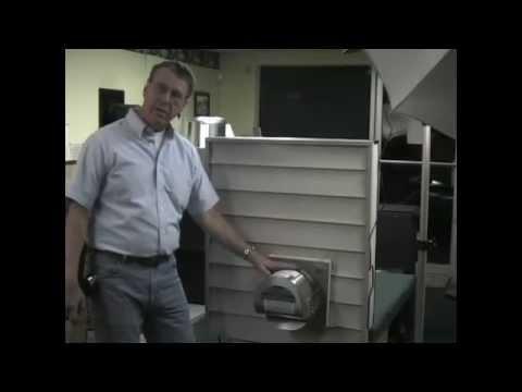 bradford white water heater hook up