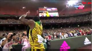 beijing 2015 iaaf world championships m 100 metres final usain bolt