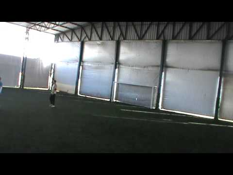 Jogo do GAS Camera  Ataque Boca Juniors / Defesa River Plate