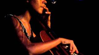 Carolina Chocolate Drops - Pretty Little Girl With the Blue Dress On.m4v