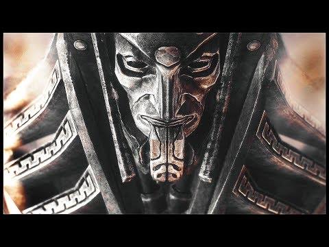 Skyrim - Top 10 Best DUNGEON Mods | 2017 Edition