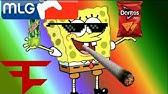 peppa pig says i m peppa pig 1 000 000 000 000 000 times youtube