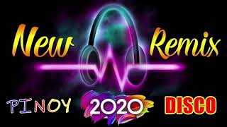 ... opm remix 2020 new songs nonstop - pinoy disco dance 2020...
