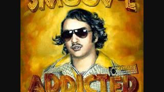 Smoov-E - Funky Deluxe