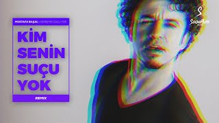 Buray - Kimsenin Suçu Yok (Mustafa Başal Remix)