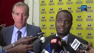 Vendredi de Sup de Co  : La diplomatie française en Afrique se renouvelle-t-elle ?
