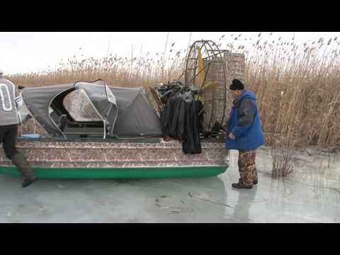 зимняя рыбалка - 2014-02-28 21:42:14