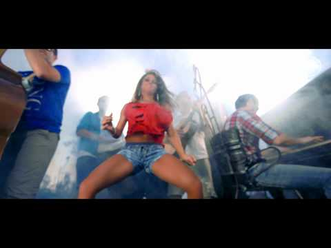 Sunset54 - Beleza (Official Video)