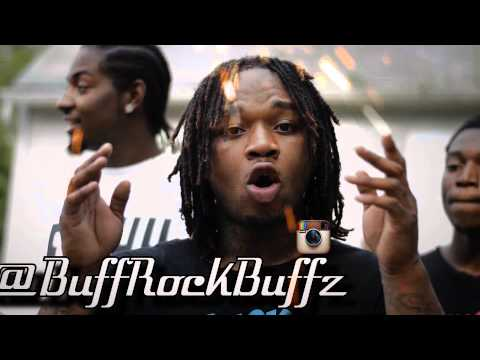 #FuckEverybodyGang #HotHeads - The Life ( Official Video ) [ Shot By @GLCFilms ]