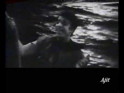 Sindbad the sailor - Rock On (Karaoke) - YouTube