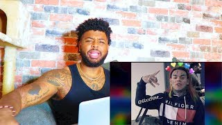 These Rappers Are OVERHATED | Reaction