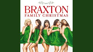 This Christmas (Braxton Family Version)